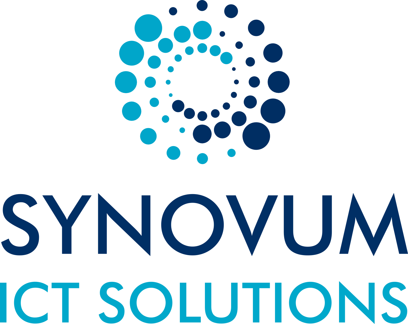 Synovum ICT Solutions